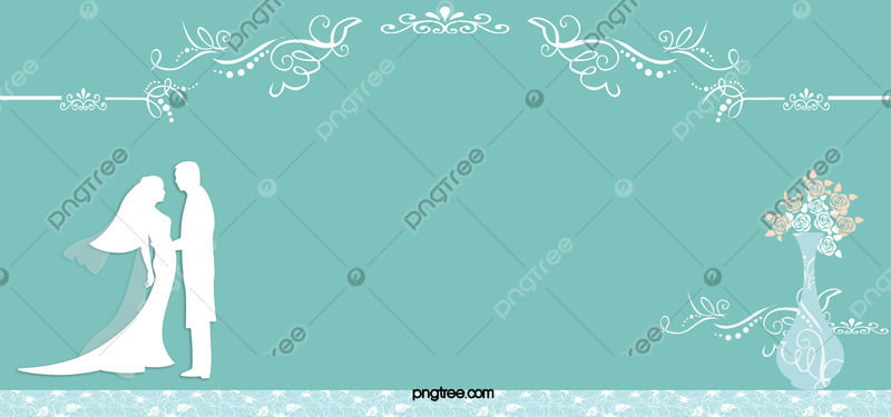 Wedding Invitation Background Photos, 1339 Background Vectors and