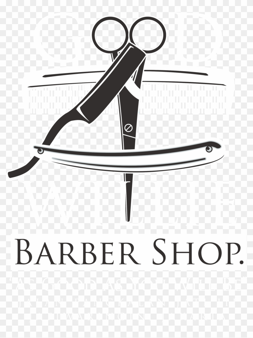 Spiegel Online Shop Antique Barber Pole Png Spiegel Online Transparent Png