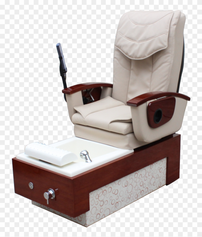 Sillones Pedicura Spa Ecco Katara Pedicure Spa Chair Sillon Pedicura Spa Baratos Hd