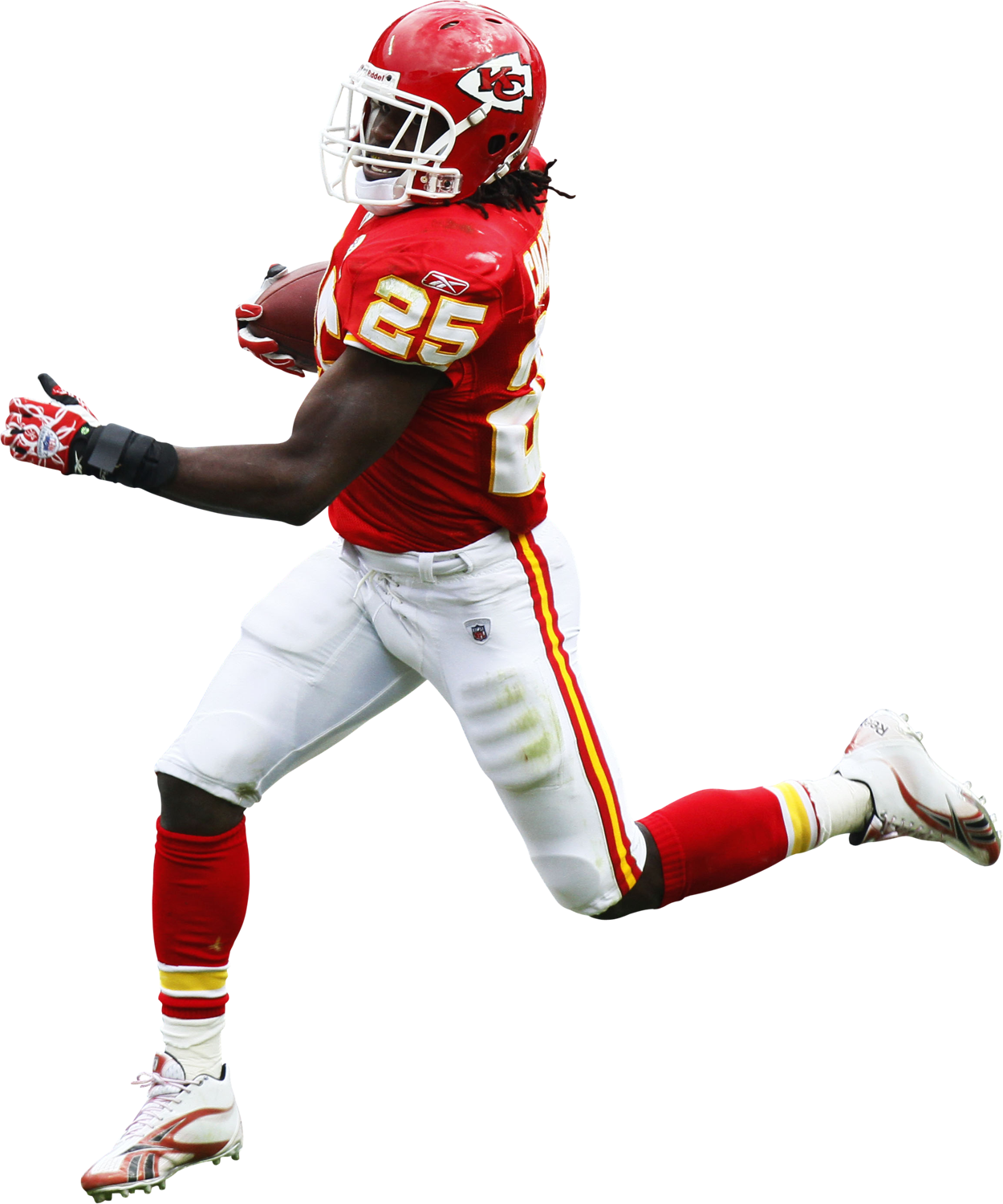 Chiefs Iphone Wallpaper American Football Sport Png Images Free Download