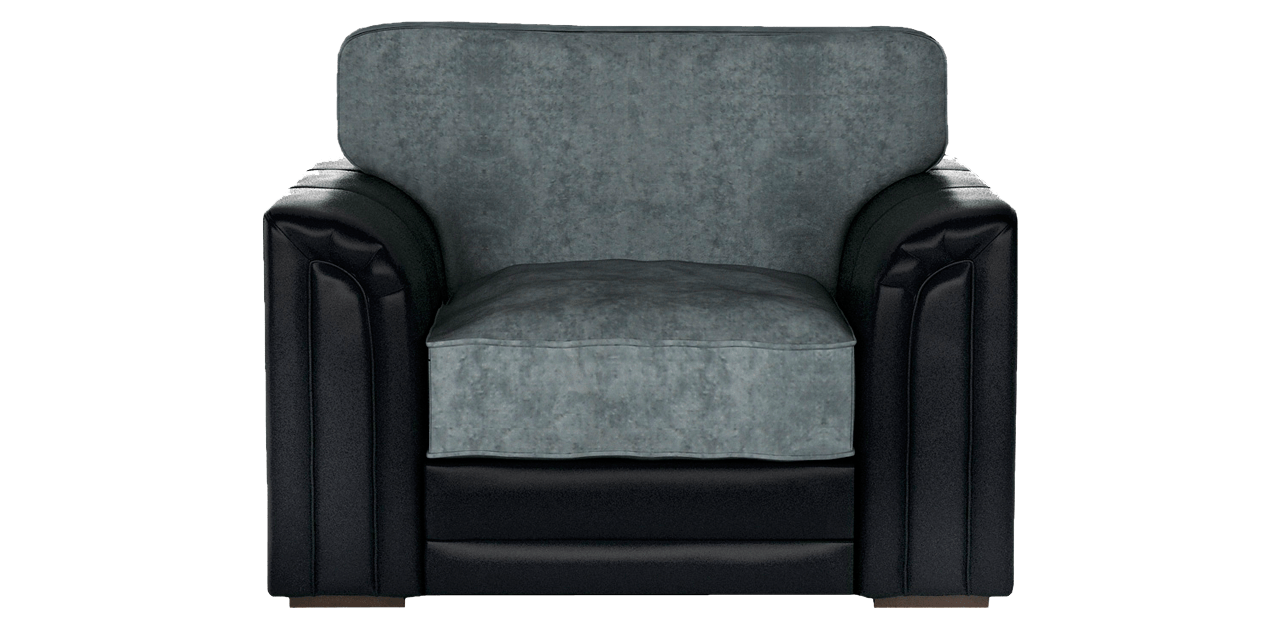 Sofa Couch Armchair Png Image