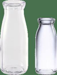 Bottle PNG images, free download
