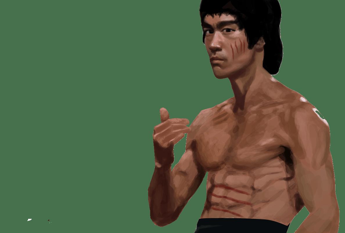 Www Wallpaper Com Free Download Hd Bruce Lee Png