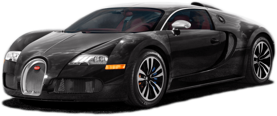 4k Wallpapers Exotic Super Sports Cars Bugatti Png