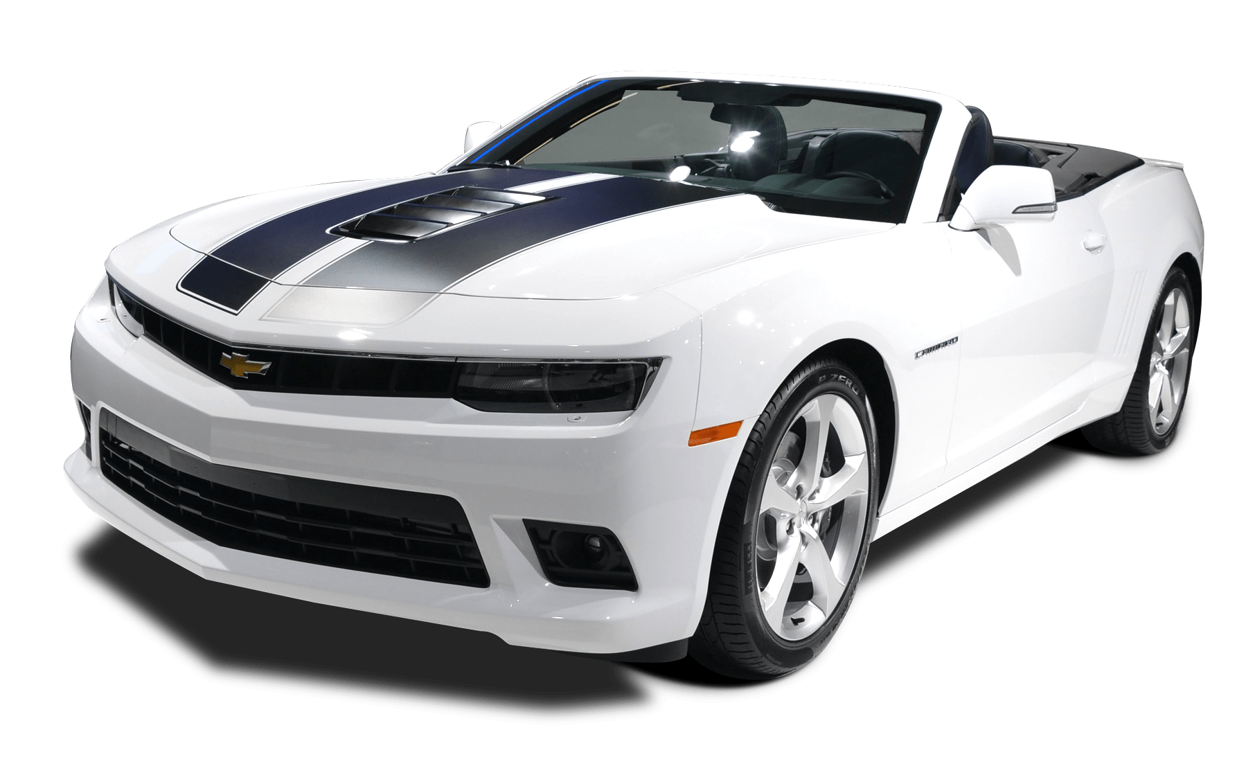 Lamborgini Sports Car Hd Wallpaper Chevrolet Cars Png Images Free Download