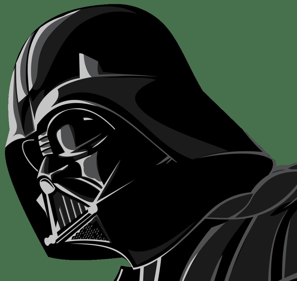 Hd Car Wallpapers Free Download Zip Darth Vader Png Images Free Download