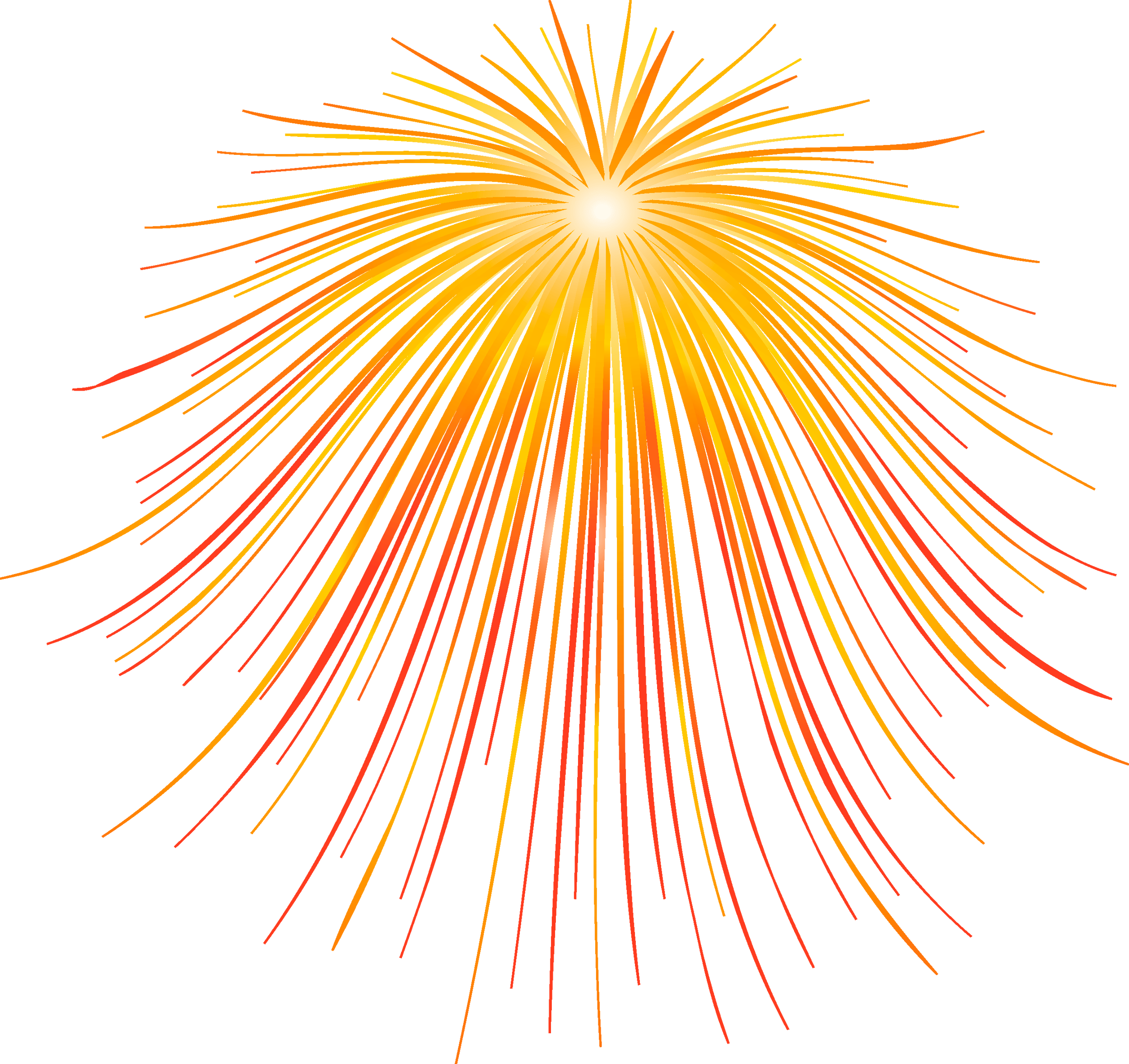 Diwali Crackers Png Fireworks Png Images Free Download