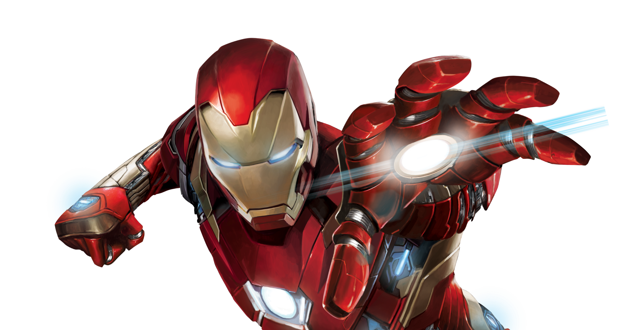 Avengers Assemble Wallpaper Hd Ironman Png Images Free Download