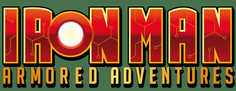 Tony Stark Hd Wallpapers Ironman Logo Png