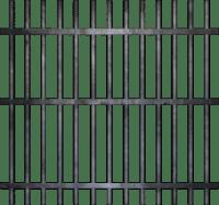 Jail, prison PNG