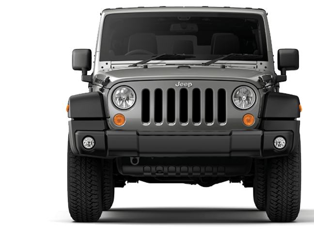 Four Cars Wallpapers Jeep Png