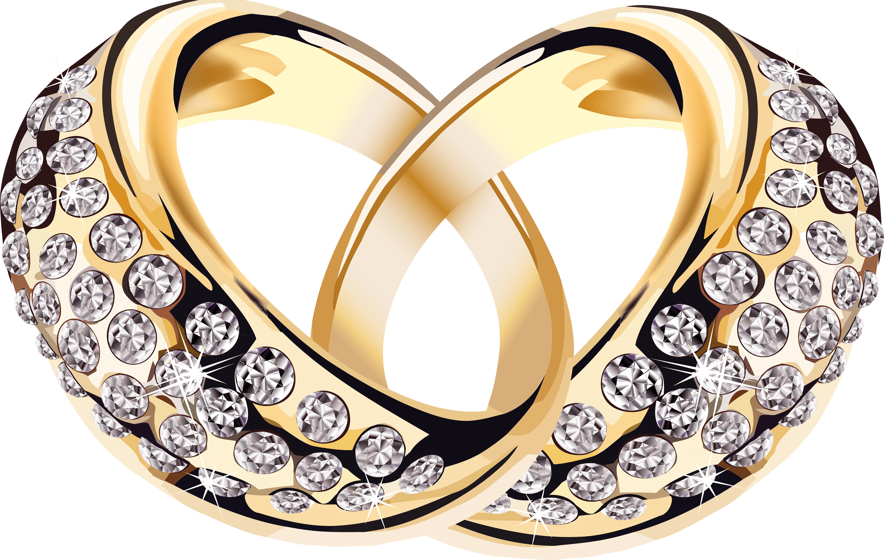 Jewelry Png Images Free Download Ring Png Earnings Png
