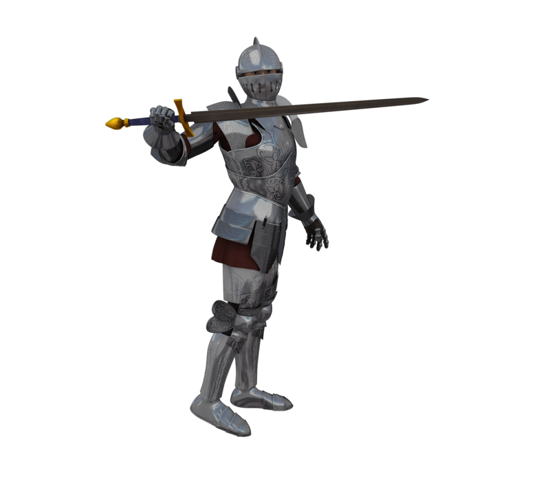 3d Wallpaper Images Free Download Medival Knight Png