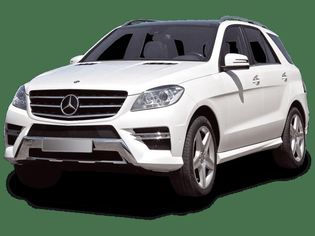 Scorpio Car Wallpapers Free Download Mercedes Car Png Image