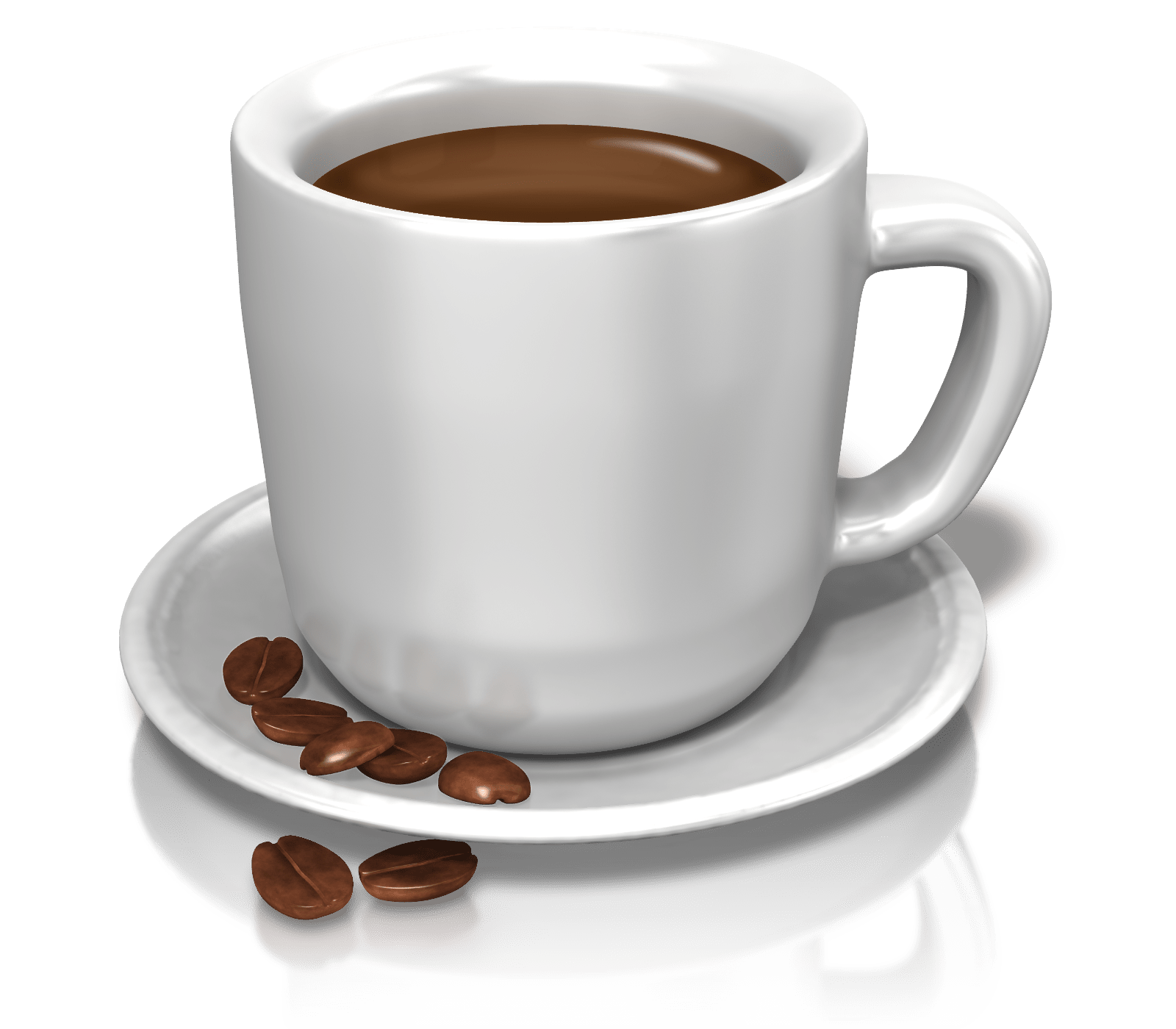 Mug That Says Coffee Cup Mug Coffee Png Images Free Download