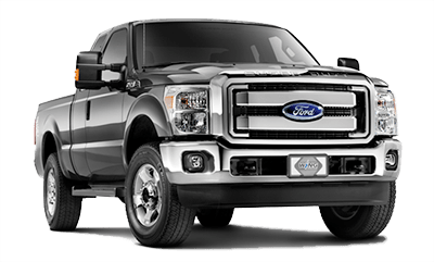 Car Logo Wallpapers For Mobile Pickup Ford Truck Png