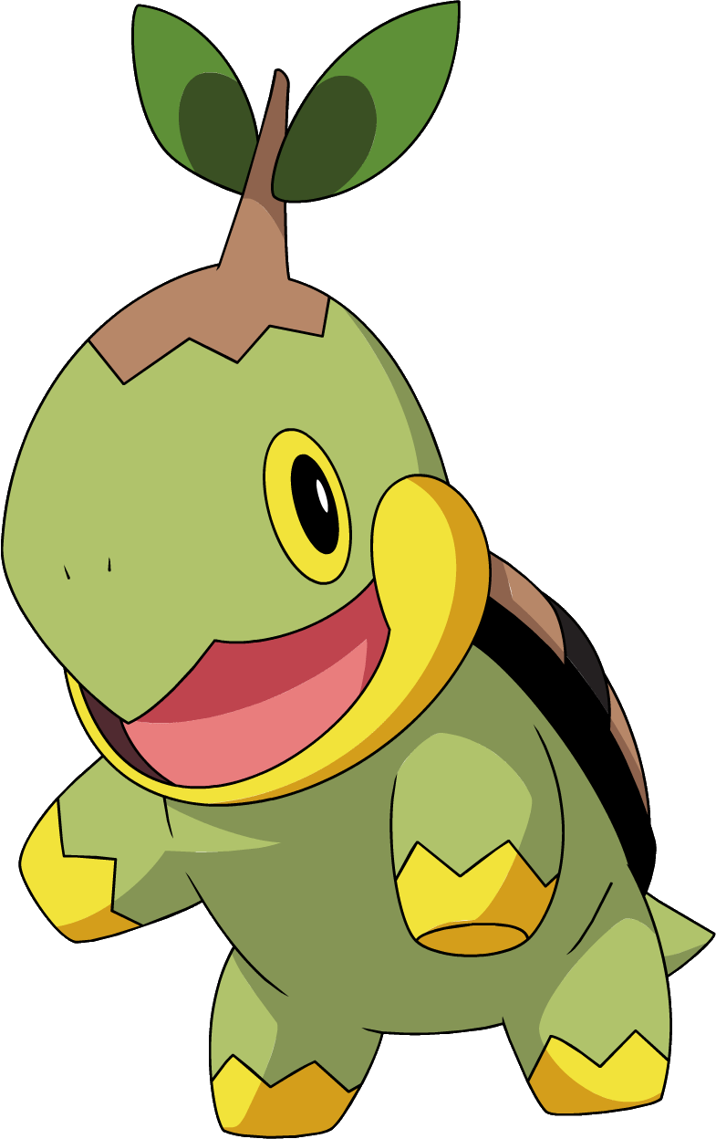 Cute Pikachu And Ash Wallpaper Pokemon Png