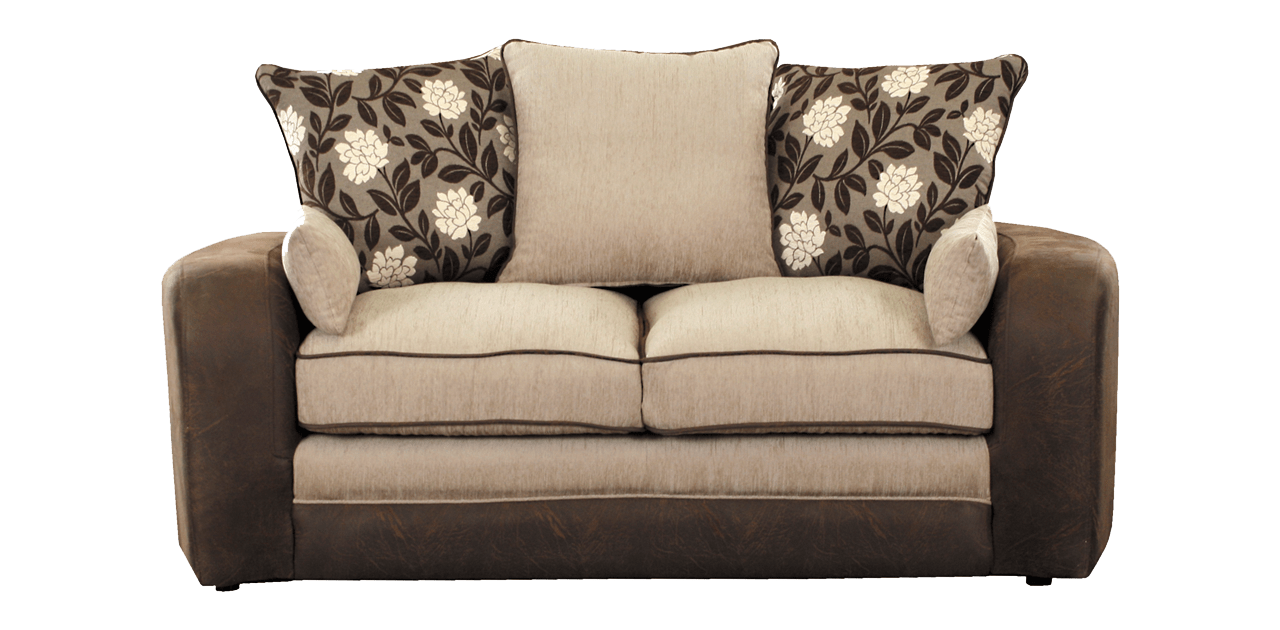 Sofa Set Vector Png Sofa Png Images Free Download