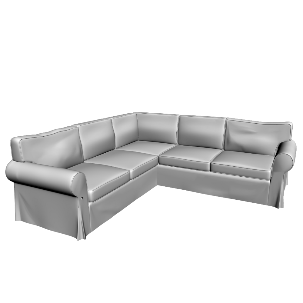 Sofa Set Images Free Download Sofa Png Images Free Download