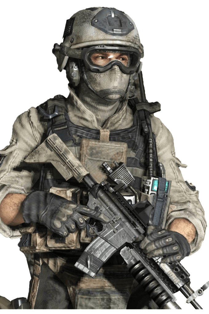 Spetsnaz Wallpaper Hd Soldiers Png Images Free Download Soldier Png
