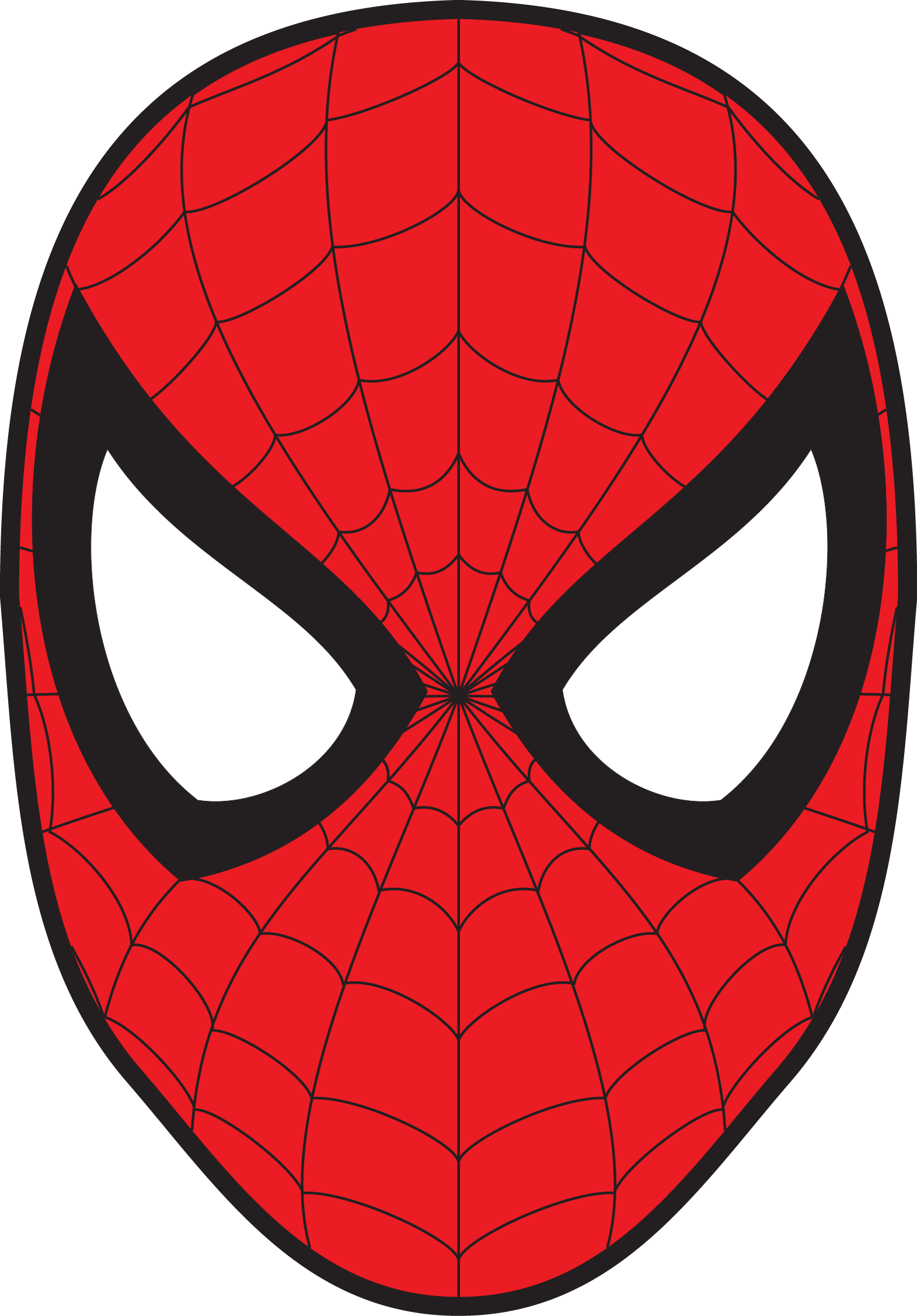 Iphone Book Wallpaper Spider Man Png