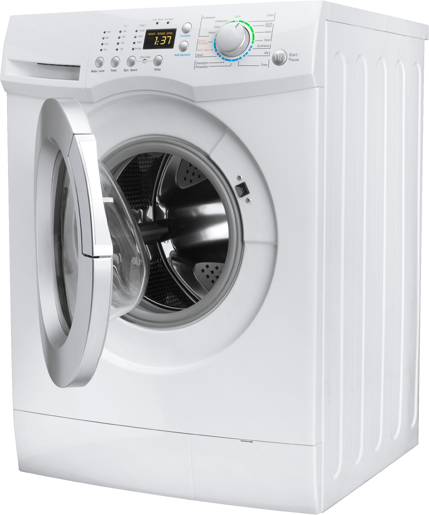 Image Machine à Laver Washing Machine Png Images