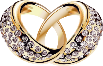Ring Ceremony Hd Wallpaper Wedding Rings Png