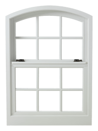 Window PNG