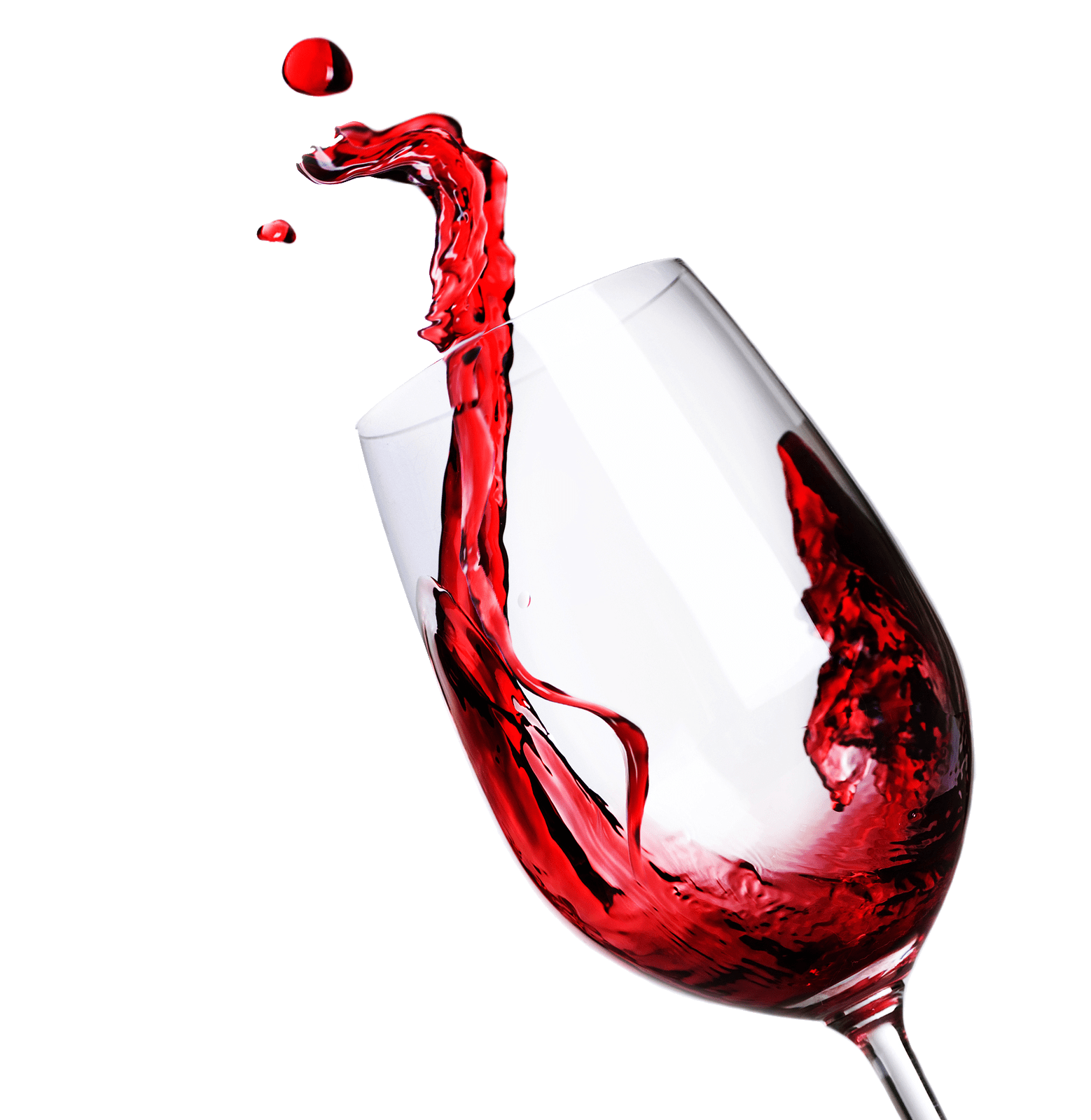 Best Red Wine Glasses 2016 Wine Glass Png Image