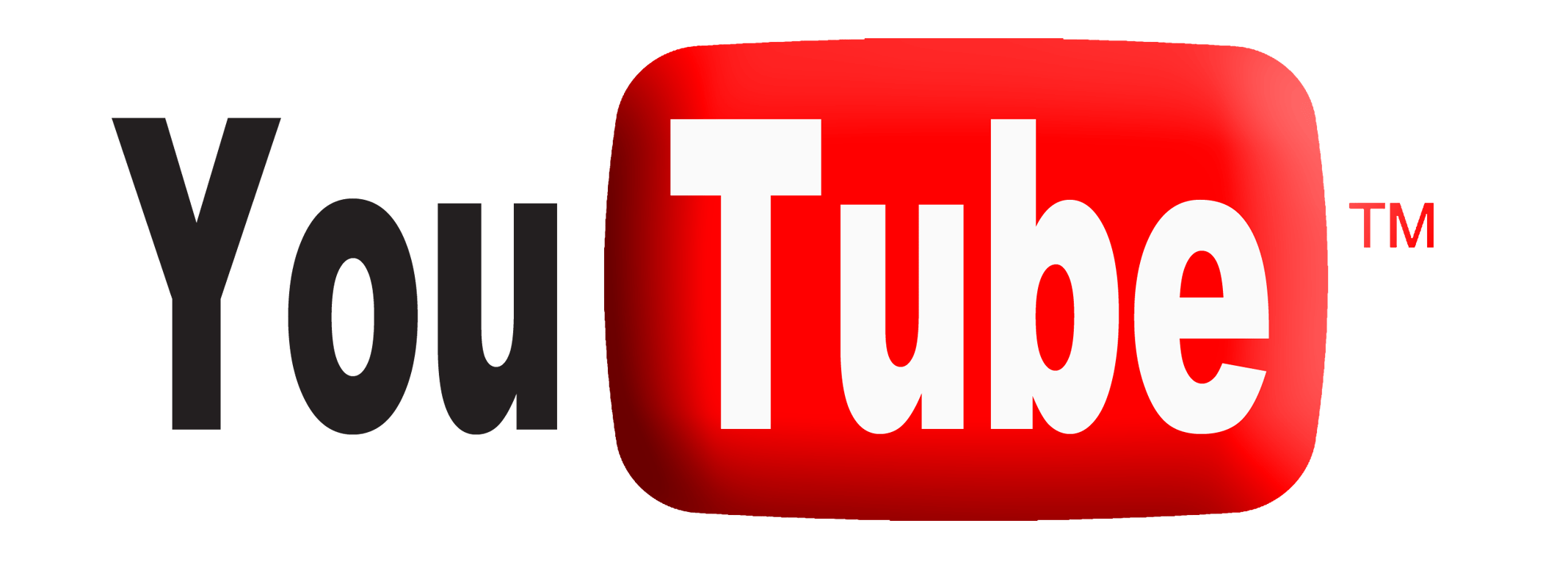 Hd Tube Youtube Png Images Free Download