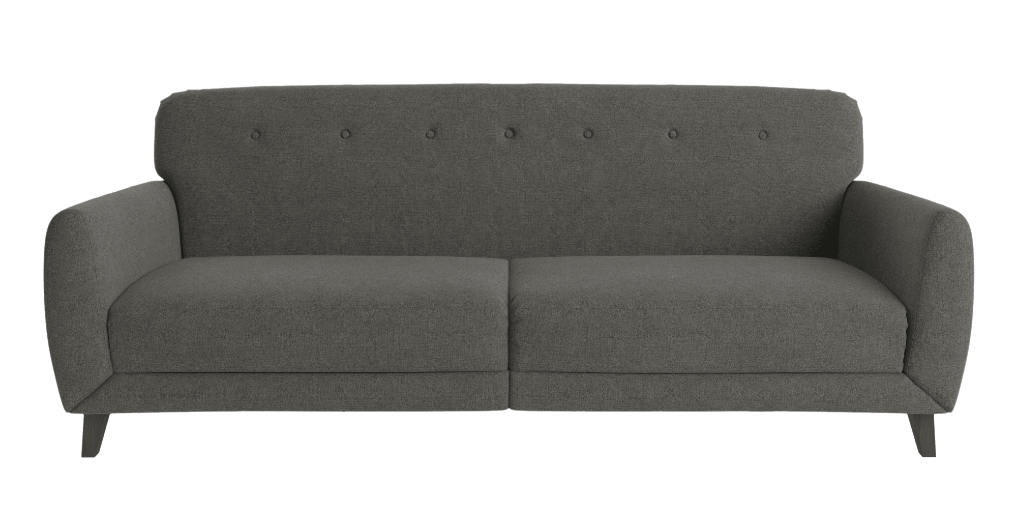 Sofa Set Images Free Download Sofa Png Images Transparent Free Download Pngmart