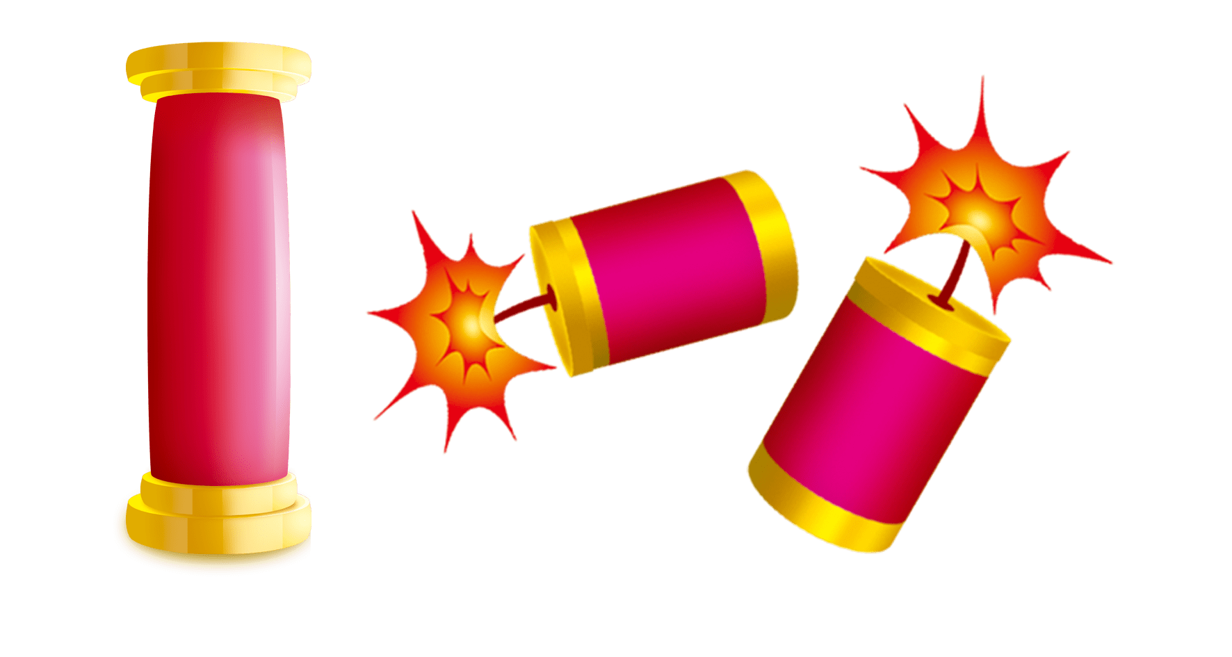Diwali Crackers Png Firecracker Png Images Transparent Free Download Pngmart