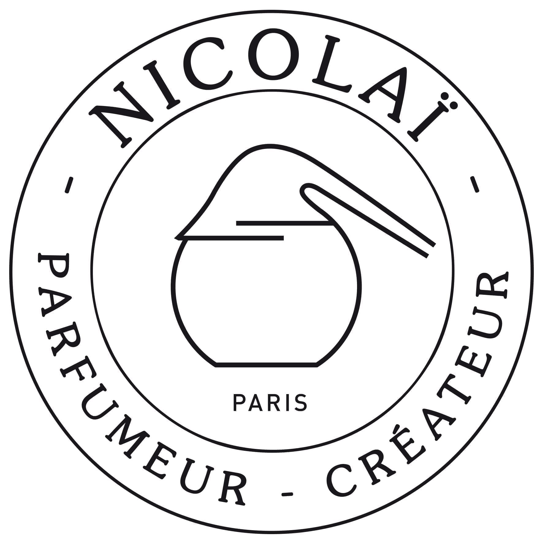 Roomsprays Allergens Parfums De Nicolaï