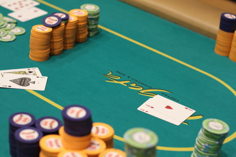 How to Take Your Poker Math Beyond Counting Outs, Part 1 PokerNews - sample holdem odds chart template