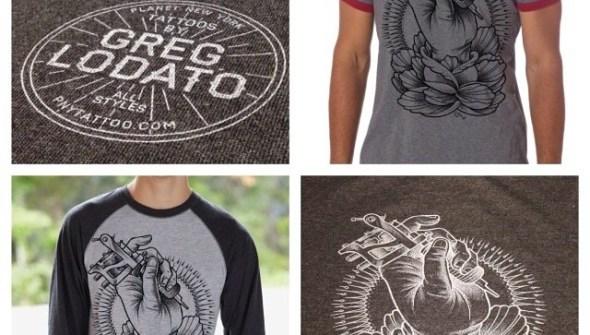greg-shirts