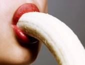 Орален секс: Накарайте краката му да треперят с тези прости движения