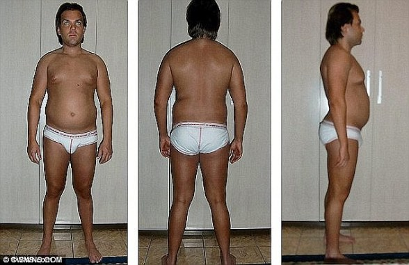 332B60CB00000578-0-Before_turning_himself_into_a_real_life_Ken_doll_Mr_Alves_said_h-a-37_1460624953814