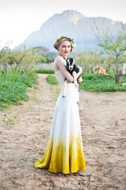 dip-dye-wedding-dress-trend-13-57cdba88e3d58__700