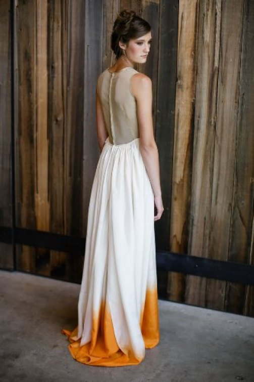 dip-dye-wedding-dress-trend-5-57cdba77b6705__700
