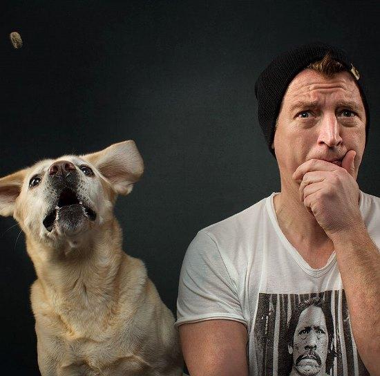 dogs-catching-treats-fotos-frei-schnauze-christian-vieler-1-57e8d08825615__880
