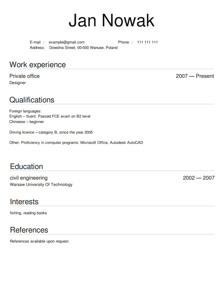 Cv uk wzr gidiyedformapolitica cv uk wzr altavistaventures Image collections
