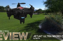 jetjat-ultra-micro-drone-with-camera-by-mota