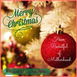 Charm Friends Gif Merry Family Merry Family Friends Ny Merry Family ...