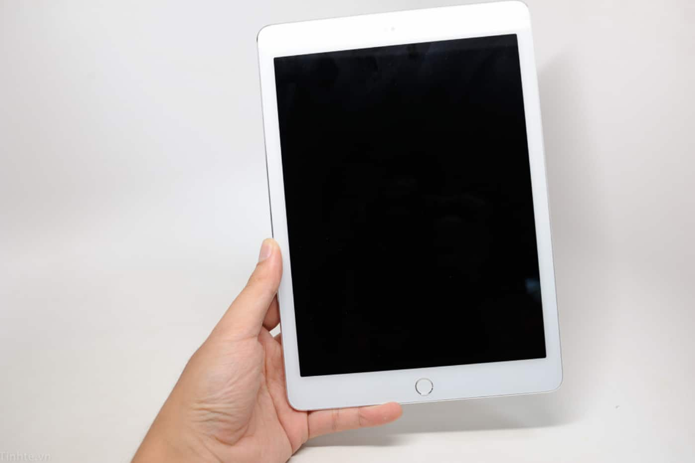 Ipad Air 2 New Details About Ipad Air 2 More To Come October 16th