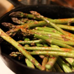 The best asparagus pocket pause for Urine smells like fish after eating fish