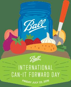 Ball-CIFD-2016-Logo
