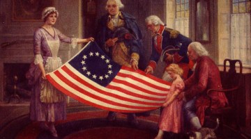 flag13colonies
