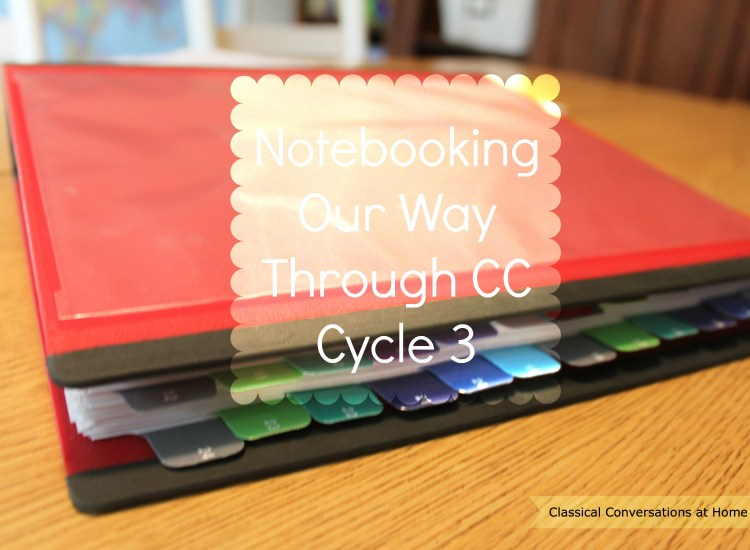 NotebookingCycle3