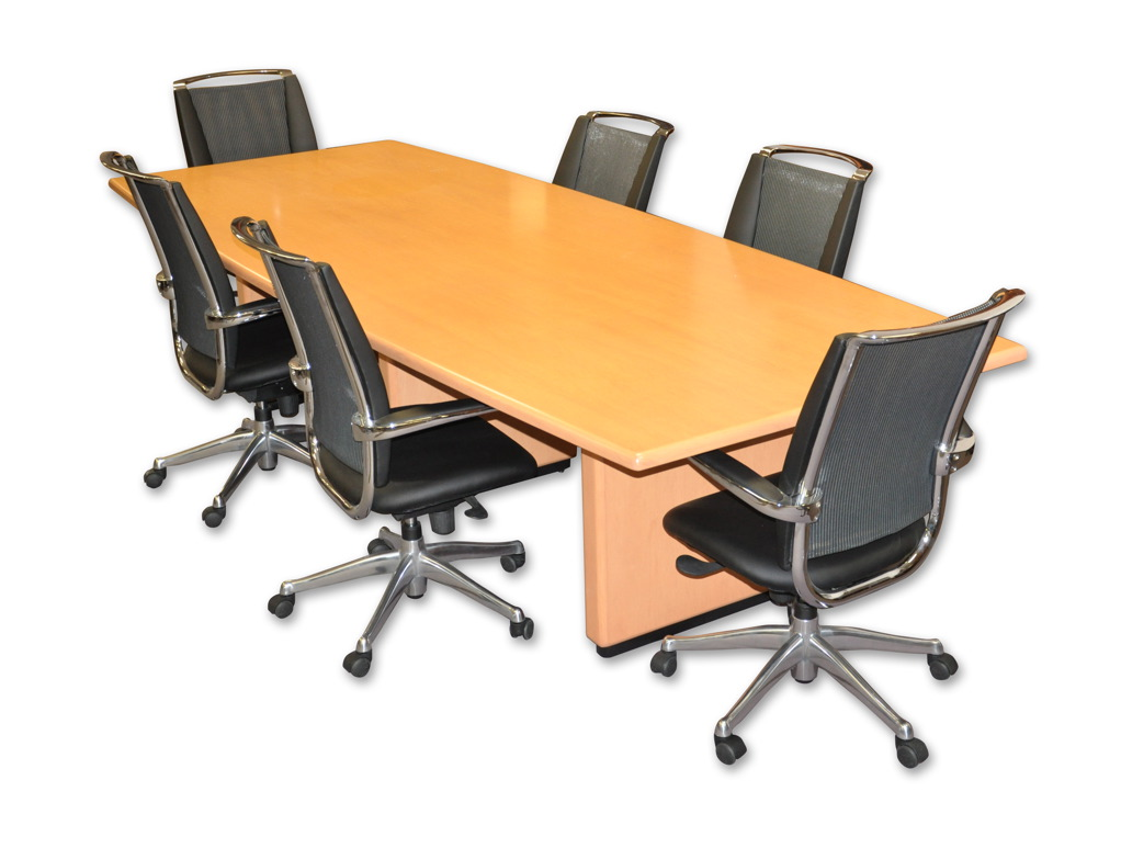 Meeting Room Tables Conference Tables Minneapolis Milwaukee Podany S