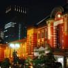 ヒルナンデスで紹介された東京駅エキナカ 売れ筋お土産ベスト10をまとめてみた